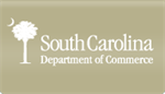 S.C. Key Economic Indicators Up for 4th Straight Month