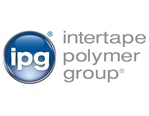 Intertape Polymer Group is Relocating, Expanding and Modernizing