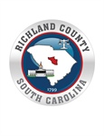 Richland County Launches Website for Builders, Developers