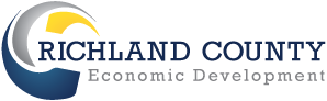 Richland County Economic Development Office